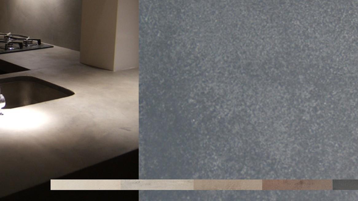 architecture intérieure, conseil, suivi de chantier, décoration, création mobilier, béton ciré, peinture, design